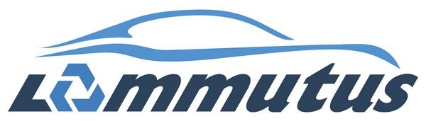 Lammutus Logo